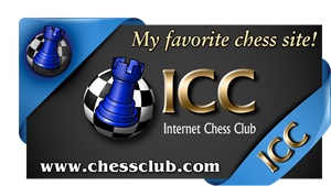 banner_001_my-favorite-chess-site.jpg - 22.73 KB